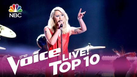 The Voice season 13, episode 23 recap and performances