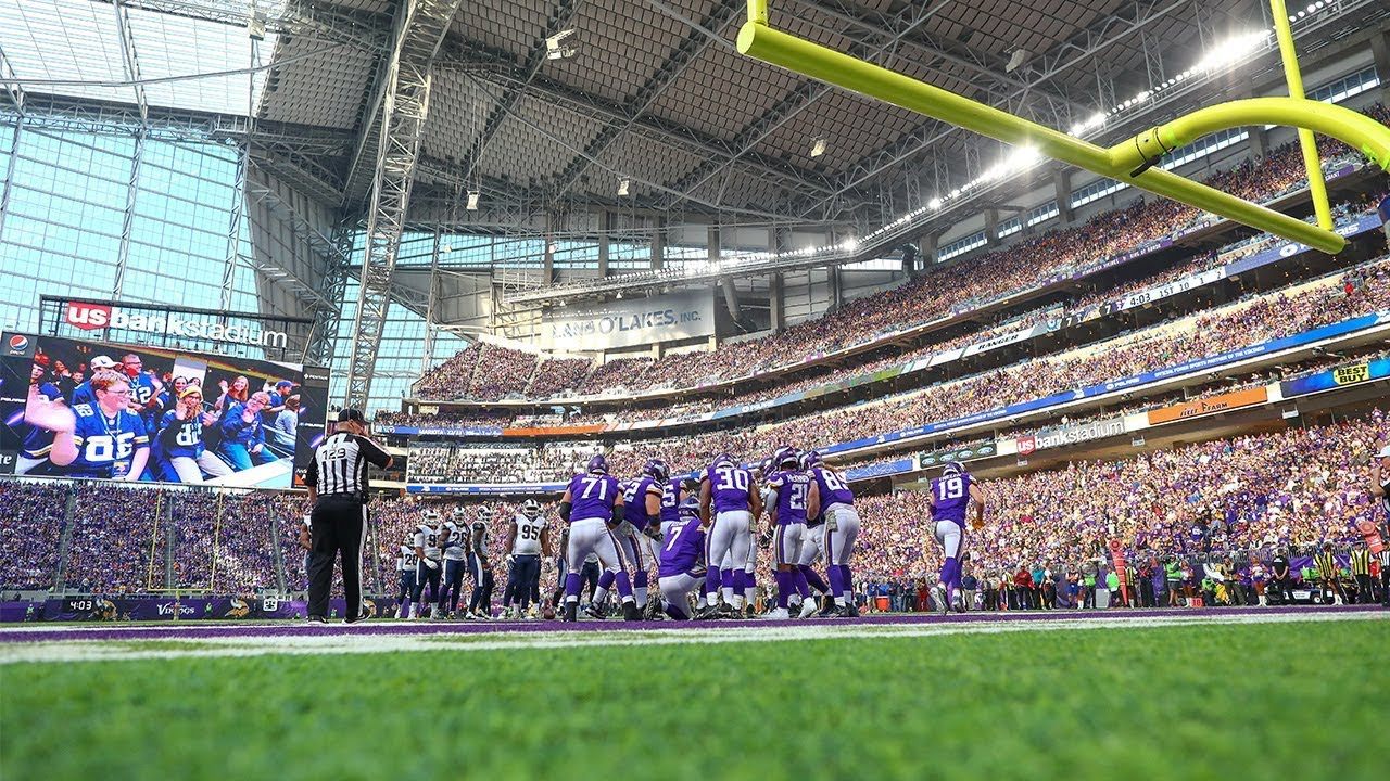 NFL 2017 Week 13 stock report: Playoff favorites are emerging