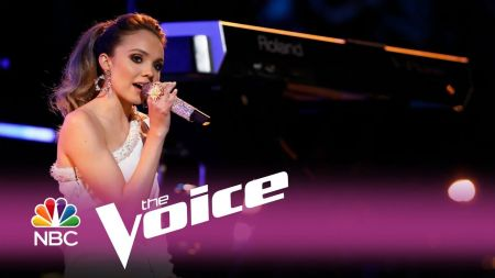 The Voice season 13, episode 24 recap and performances