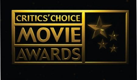 Critics' Choice Award nominations: 'Shape of Water' dominates with 14 nominations
