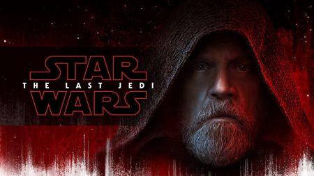 LA Kings to have Star Wars night Dec. 9 vs. Carolina Hurricanes