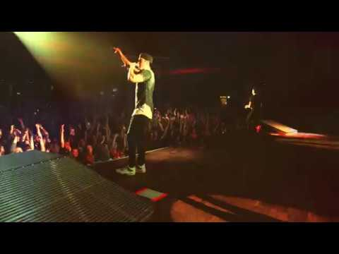 Timeflies bringing their Too Much to Dream tour to Denver's Gothic Theatre