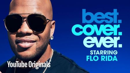 'Best.Cover.Ever.' episode 5 recap: Flo Rida helps a pop rock band realize a dream