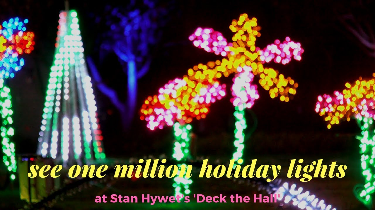 family holiday and christmas events in cleveland and akron 2017