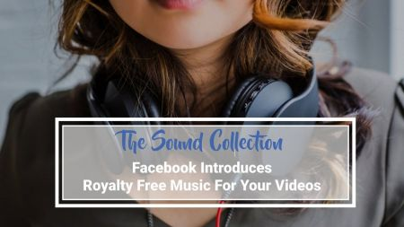 1,000 free songs available for use in videos thanks to Facebook