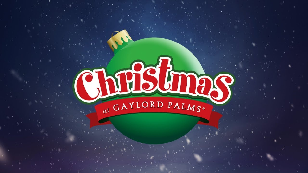 family holiday and christmas events in orlando daytona beach and melbourne 2017