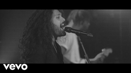 Gang of Youths announce 2018 North American tour