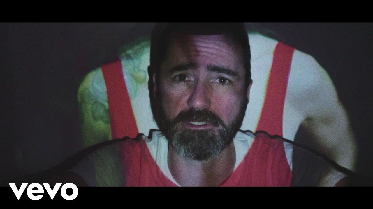 The Shins will release full album rework of 'Heartworms'