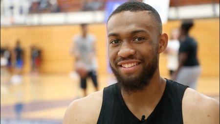 Milwaukee Bucks planning for big boost