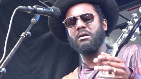 Gary Clark Jr. joins Jazz Aspen Labor Day lineup; Three-day passes now on sale