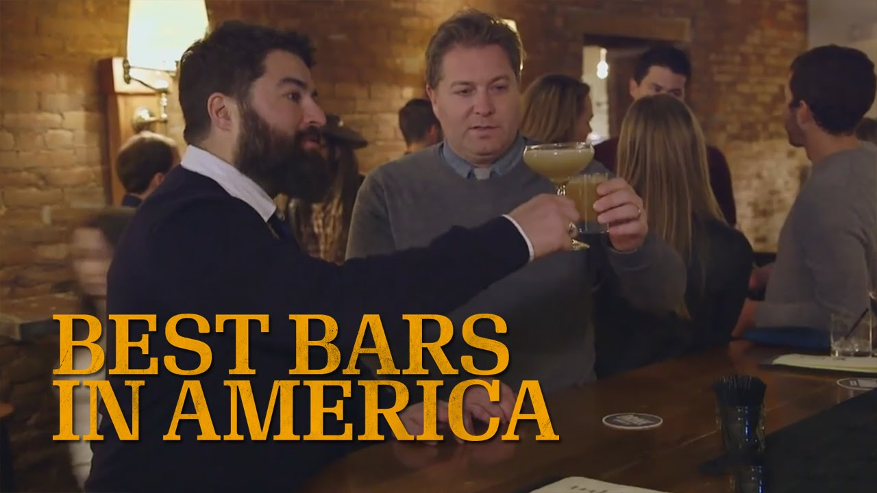 Best bars in Louisville to celebrate New Year's Eve 2017