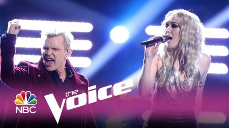 The Voice season 13 finale recap and performances