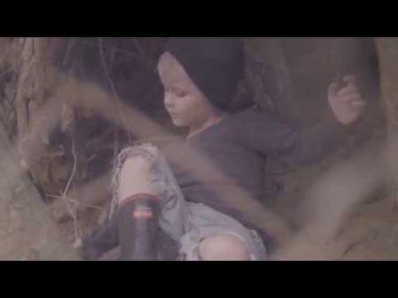 AXS Exclusive: Australian-based pop artist Ben Hazlewood premieres new video for 'Too Young'