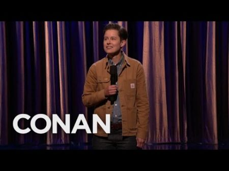 Rhea Butcher to hit 'Close to Home' on Spring 2018 tour