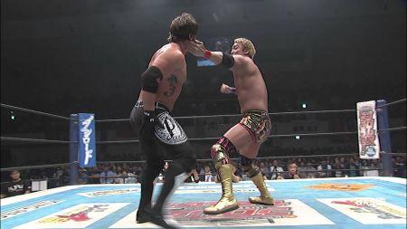 New Japan Pro Wrestling commentators Jim Ross and Josh Barnett returning to AXS TV in 2018