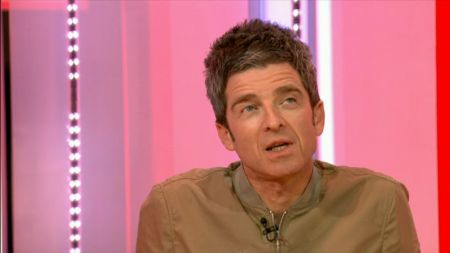 Noel Gallagher shuns idea of an Oasis reunion in recent interview