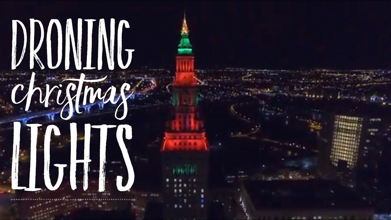 Cleveland New Years Eve
