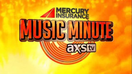 Mercury Insurance Music Minute: Jimmy Buffet, Kid Rock and more