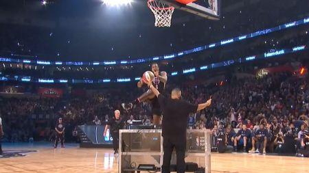 LA Clippers giveaways: Jan. 8 is Deandre Jordan Bobblehead night