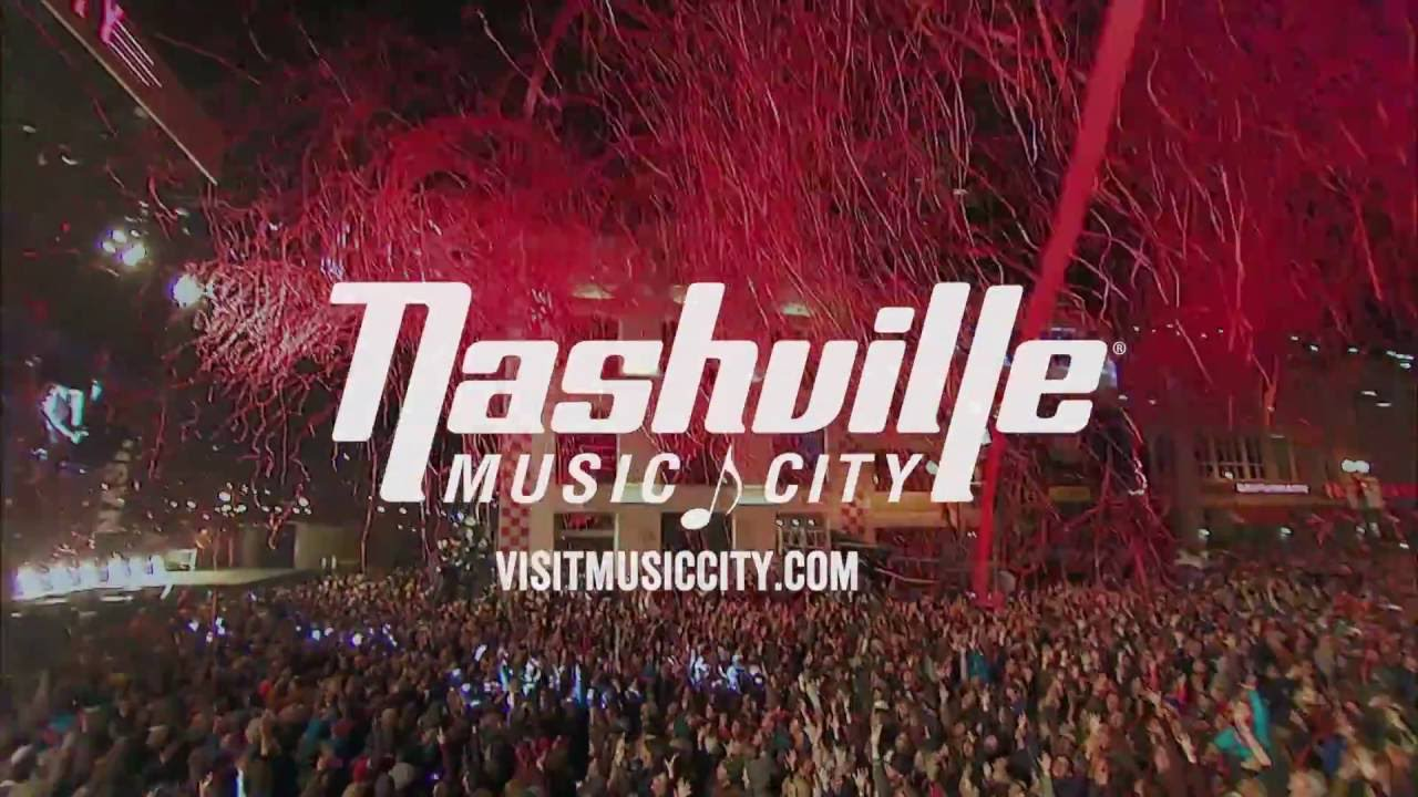 Nashville New Years Eve 2019 Family friendly events in Nashville for New Year's Eve 2017   AXS