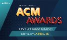 Academy of Country Music Awards 2018 tickets at MGM Grand Garden Arena in Las Vegas