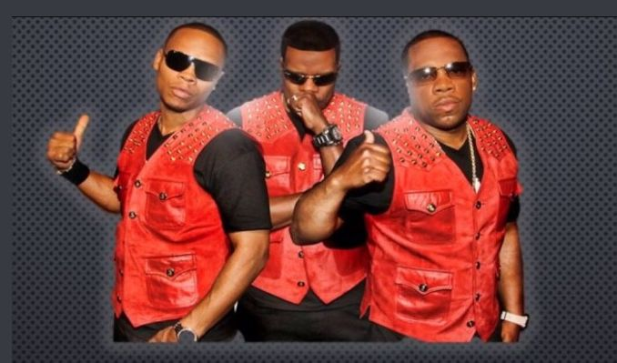 BBD (Bell Biv DeVoe) & Friends tickets at Mandalay Bay Events Center in Las Vegas