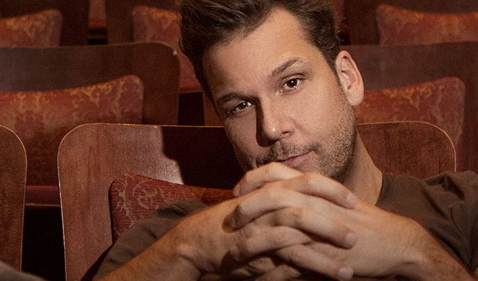 Dane Cook tickets at Xcite Center at Parx Casino in Bensalem