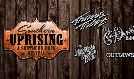 Feauturing Travis Tritt, The Charlie Daniels Band, The Marshall Tucker Band and The Outlaws tickets at St. Augustine Amphitheatre in St. Augustine