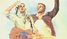 Kesha and Macklemore tickets at Sprint Center in Kansas City