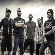 Killswitch engage schedule dates events and tickets axs killswitch engage m4hsunfo