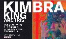 Kimbra tickets at The Theatre at Ace Hotel in Los Angeles