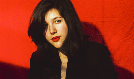Lucy Dacus tickets at Saturn, Birmingham