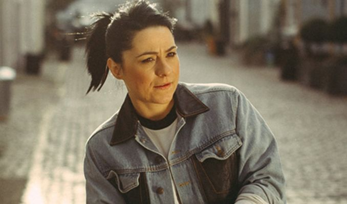 Lucy Spraggan tickets at Cardiff University Great Hall in Cardiff