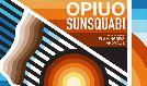 Opiuo / SunSquabi tickets at Red Rocks Amphitheatre in Morrison