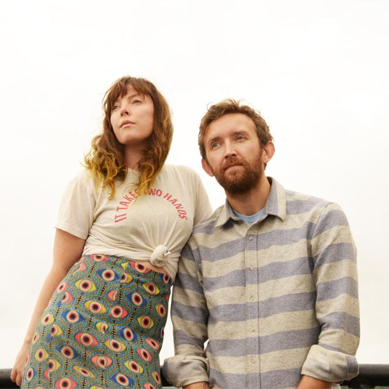 Image for Sylvan Esso