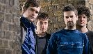 The Bluetones tickets at O2 Ritz Manchester, Manchester