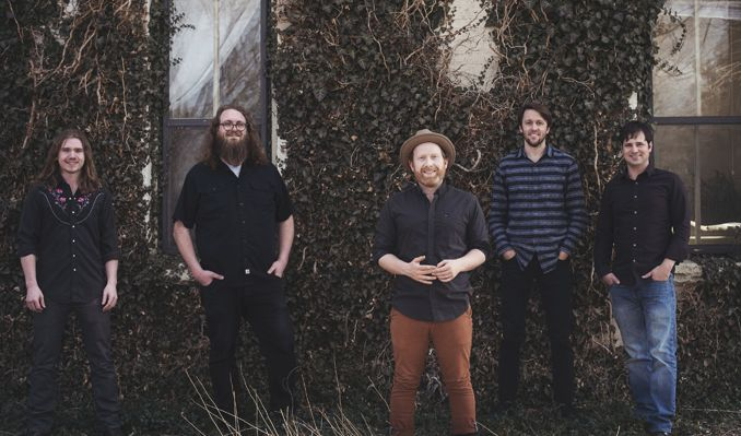 The Lil Smokies tickets at Bluebird Theater in Denver