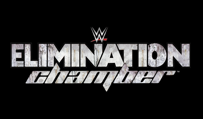 Catch (WWE, ECW, TNA) - Page 29 Wwe-elimination-chamber-tickets_02-25-18_17_5a271e71e12ad