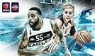 2019 Basketball Cup Finals tickets at Arena Birmingham in Birmingham