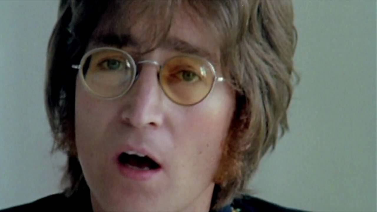 Yoko Ono may finally receive songwriting credit for John Lennon's iconic hit, 'Imagine'