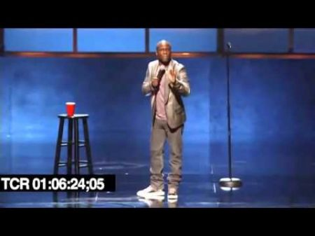 5 best Kevin Hart jokes