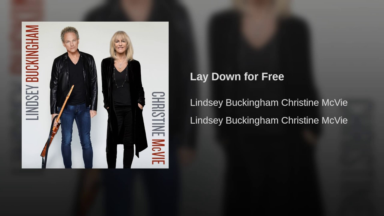 top 10 best lindsey buckingham and christine mcvie songs axs. Black Bedroom Furniture Sets. Home Design Ideas