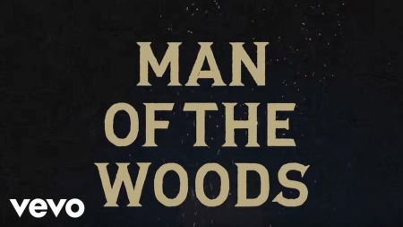 New Justin Timberlake album 'Man of the Woods' due out Feb. 2