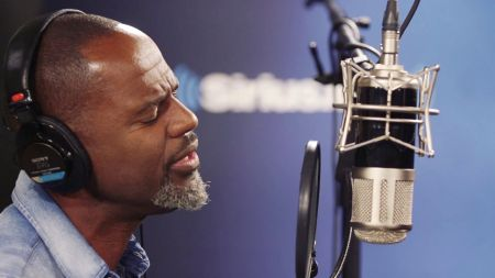 Brian McKnight to visit the City National Grove of Anaheim this February