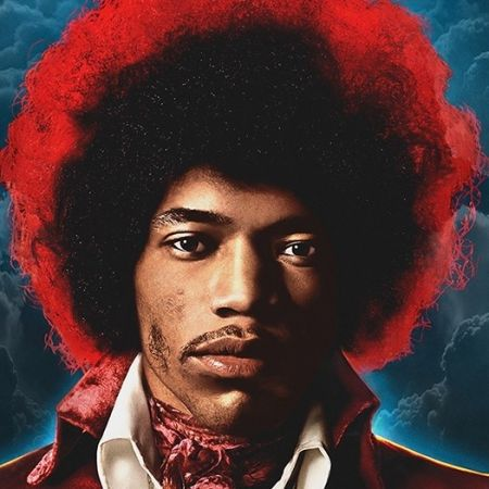Numerous musicians have covered the music of Jimi Hendrix over the years - but which versions stand out as the best?