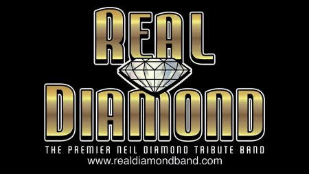 Neil Diamond tribute band Real Diamond to perform at Keswick Theatre in March