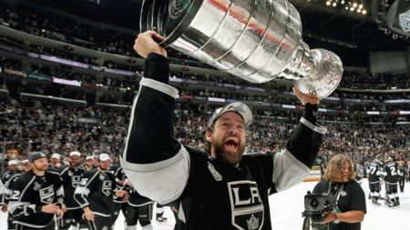 Stanley Cup coming to Citizens Business Bank Arena