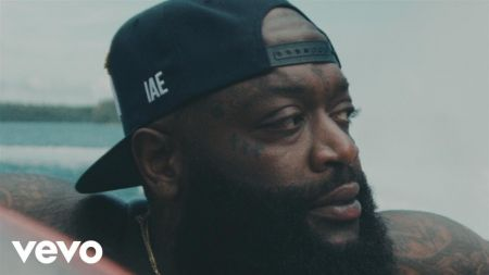 Headliner Update: Rick Ross slated for Icelantic's Winter on the Rocks in place of Mac Miller