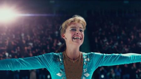 New movies this week: 'I, Tonya' and 'Hostiles' look to out-perform latest 'Insidious' chapter, Jan 5