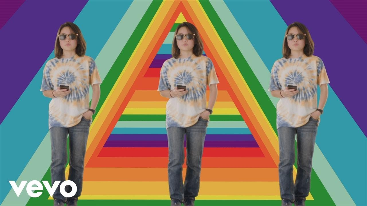 Superorganism announce spring 2018 shows in LA and NYC